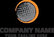 company-name-logo-19a36803ec-seeklogo.com_