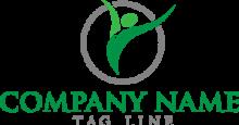 company-name-logo-a74437812e-seeklogo.com_