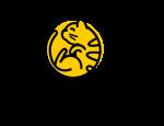 logo-ex-2